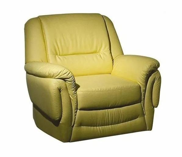 Интернет Магазин Мягкая Мебель Кресла